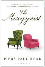 The Misogynist